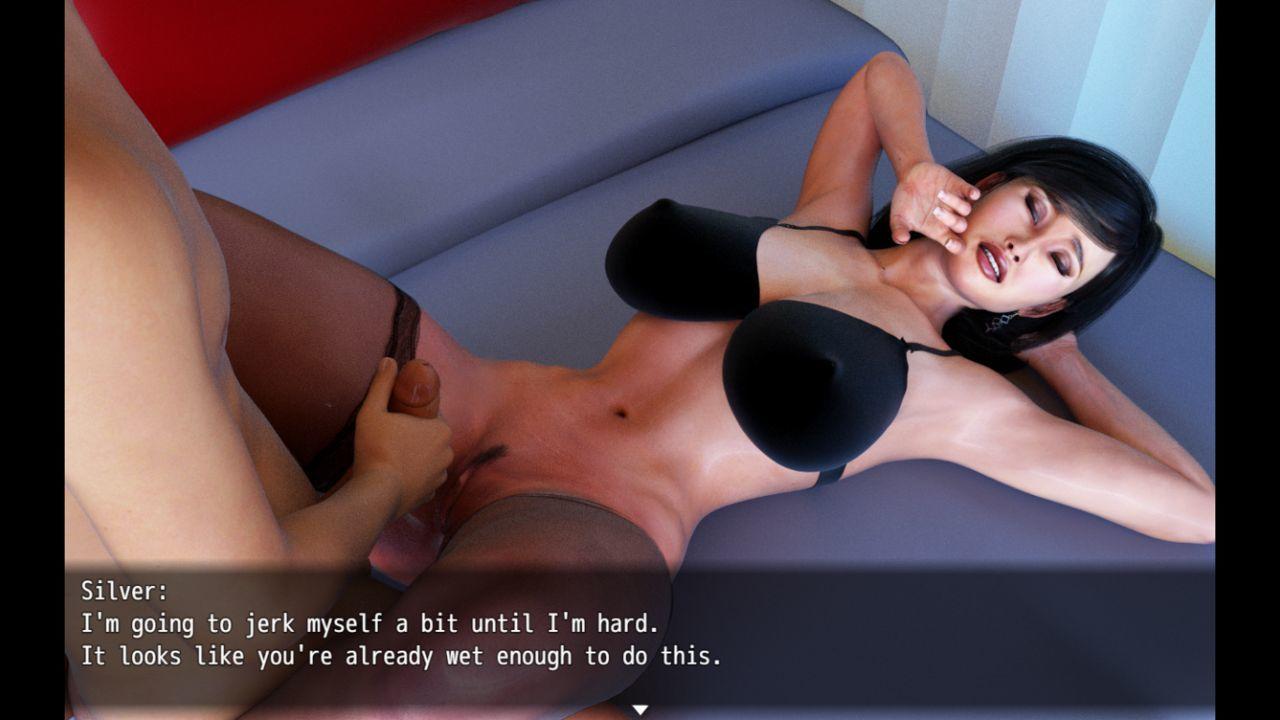 porno-igra-taboo-request