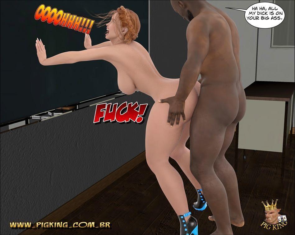 Big ass mom upskirt pics