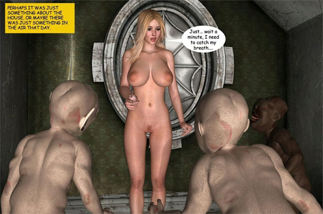 Freaky harry potter porn pics are not