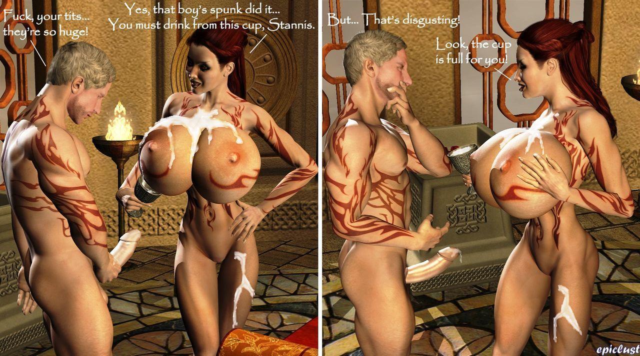 hot naked pregnant blonde girls