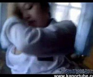 Nag Cutting Class Para Magpakantot 2 - www.kanortube.com -..