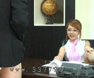 MLDO-024 Slave corporation Mistress Land - 3 min