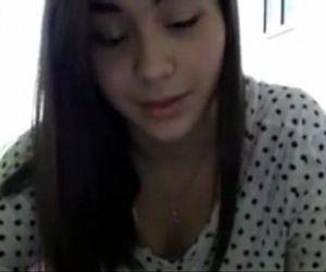 Pinay Jenny Webcam - 7 min