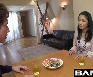 BANG.com: Japanese Girls Uncensored - 12 min HD
