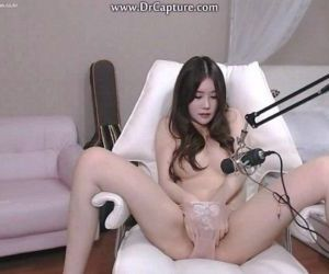 Korean sexy girl 3 - 28 min