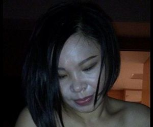 Chinese Whore in Shanghai - 19 sec