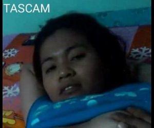 Amateur thai wife - 6 min
