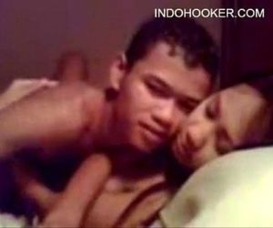 Ali Dan Ani Upload By - Bokepers Community - 2 min
