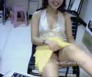 Free webcams - www.dearcams.com - 11 min
