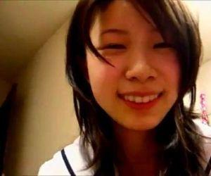 Chinese couple amateur - 5 min