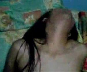 Sexmalaysia Video Inside Terbaik Awek Nih - 10 min