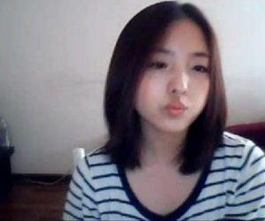 Sexy korean playing - Girlhornycams.com - 39 min