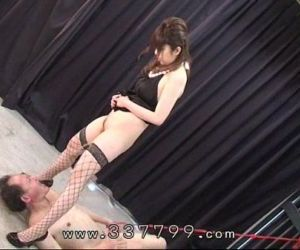 MLDO-048 Imprisonment Sanctions. Mistress Land - 3 min
