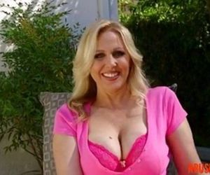Rl Hot MILF Deepthroat Challenge, Free HD Porn: xHamster..