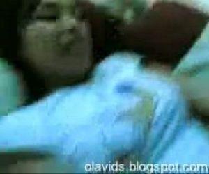 Bokep abg Mahasiswa rekaman pribadi di hotel - olavids.com..