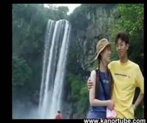 Lee Yan Lost Camera Sex Video - www.kanortube.com - 38 min