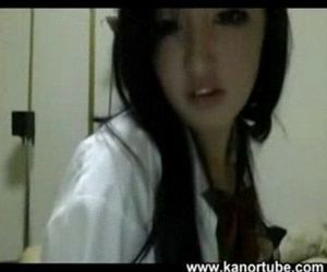 Japanese Young City Councilor Sex Video Scandal Part 18 -..