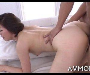 Slut mother id like to fuck oriental sucks on hard cock -..