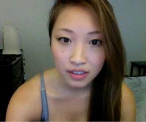 Wonderful Asian Webcam - thesexycamgirls.com - 47 min