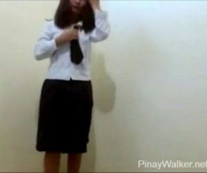 Nag video para kay boyfriend.MP4 - 25 min