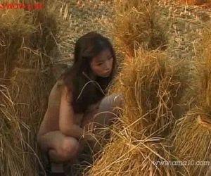 Amateur Korean Chick Hard Homemade - clip31 - 43 min