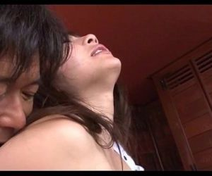 Mommy hoe enjoys being drilled hard - 5 min