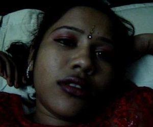 Bangla Hotel - 1 - 19 sec