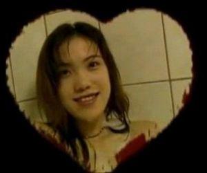 Taiwan girl show 6 - 54 min