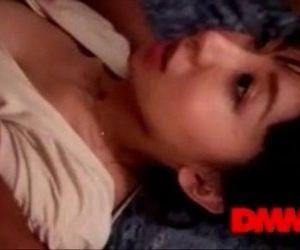 Chibana Meisa - Kiss me Fuck me Destroy me - 6 min