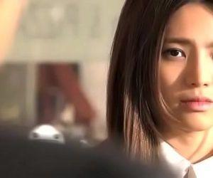 Scandal III korean - watch full movie:..