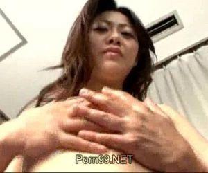 Hina Aizawa Blowjob - 21 min