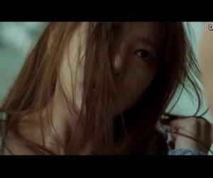 Lee Tae Im Sex Scene - For the Emperor HD - 7 min