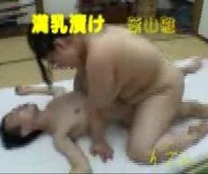 Miyabi - 2 min