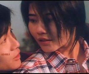 Jane Chun Chun- The Fruit is Swelling - 23 min