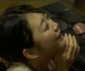Japanese girl sex025 - 3 min