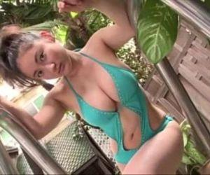 Asian Humiliation Compilation - 19 min