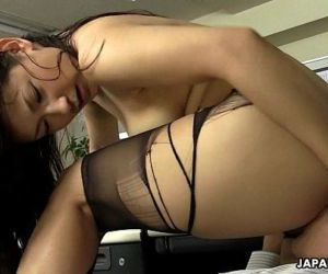 Office fuck all would love to experience from time to time..