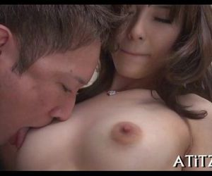 Hot banging for beautifu meatballs oriental - 5 min