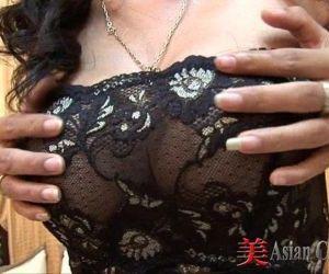 Thai Girl Minta Blowjob - 12 min HD