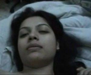 Pryanka Das Sex With Bfs Friend &..