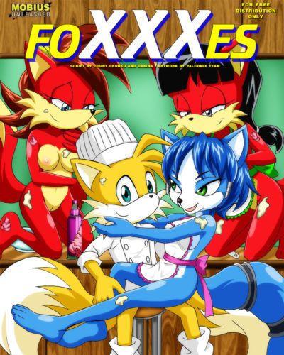 fiona-fox