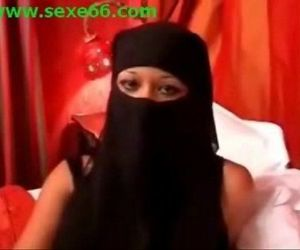 Arabic Angel Hot orgy jordanian girl - 13 min