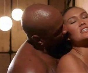 Hot Sex Scene Tia Carrere - 28 sec