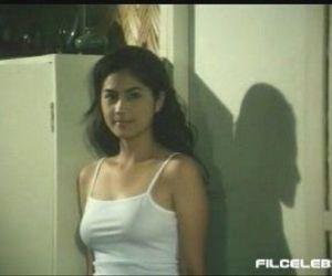 Diana zubiri - itlog -9 - 1 min 5 sec
