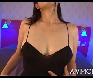 Mother id like to fuck asian slut and 3 dicks - 5 min