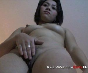 Asian Filipina cam Models nude dancing strip shows..
