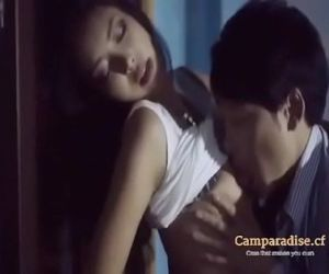 Best ever sex scenes from korean movies!!! Camparadise.cf..