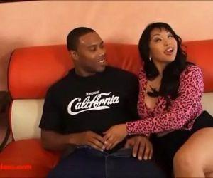 Blacksruinasians.com Chubby Asian Porn Whores fuck black..