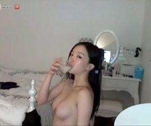 泡菜血統視訊女主æ'�..