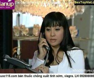 LOAN LUAN ANH EM GAI xvideos.com clip sex nu sinh vien dai..